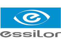 Essilor Lenses The Vision Factory Worcester