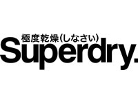 Superdry Frames The Vision Factory Worcester