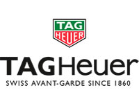 Tag Heuer Frames The Vision Factory Worcester
