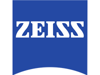 Zeiss Lenses The Vision Factory Worcester